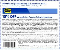 This printable coupon expires