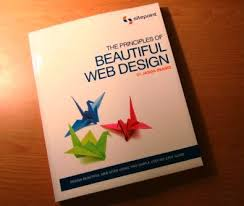 beautiful web designs