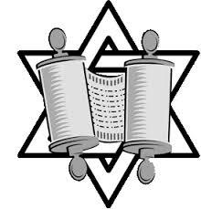 star of david symbols