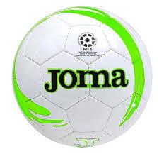 joma soccer