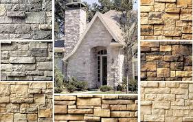 cultured stone pictures