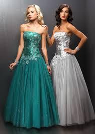 charcoal prom dresses