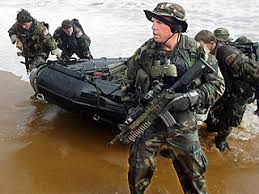 navy seals special forces