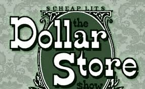 10 Things to buy at Your Local Dollar Store