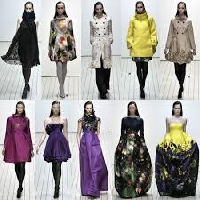 erdem fashion