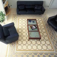 pavimenti di marmo