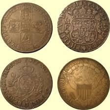 coats of arms symbols
