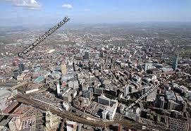 manchester city uk