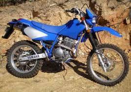 atv motorbikes