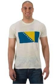 bosnian t shirts
