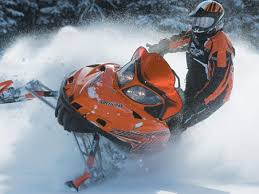 2009 arctic cat crossfire