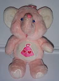 care bears elephant