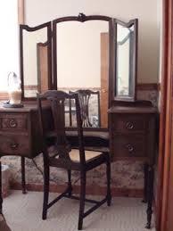 1930 bedroom furniture