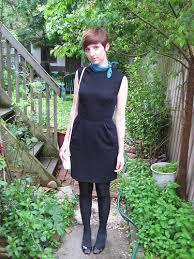 formal day dress