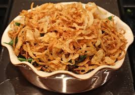 durkee fried onions
