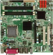 micro atx mainboards