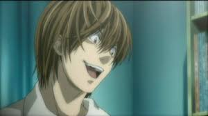 death note animated