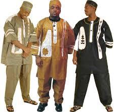 mens african shirts