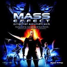 jade empire soundtrack