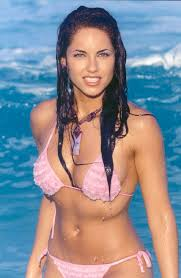 barbara mori movies