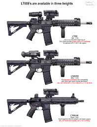 aimpoint comp m4 s