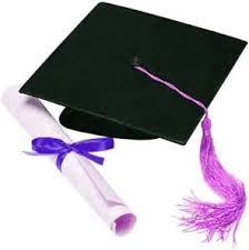 clip art of education