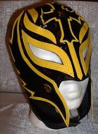 rey mysterio costumes for sale