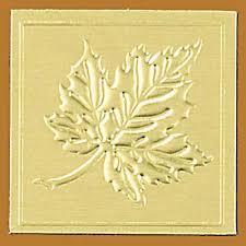 leaf seal