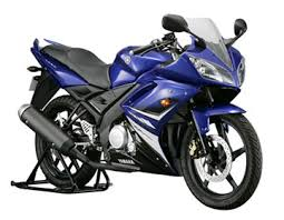 motorbike 150cc