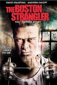 boston strangler movie