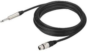 jack kabel