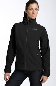 north face khumbu jackets
