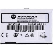 i830 battery