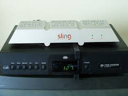 time warner cable boxes