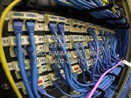 network hub switches