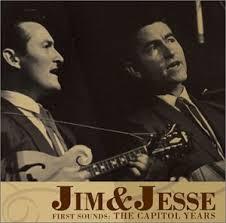Jim & Jesse - Jim & Jesse