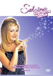 sabrina the teenage witch pictures