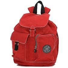 kipling back pack
