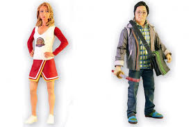 heroes toy