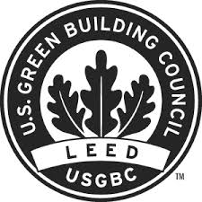 leed green buildings