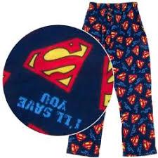 funny sleepwear
