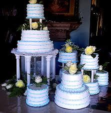 pasteles para quinceanera