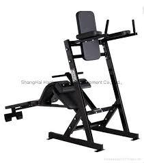 abdominal gym equipment