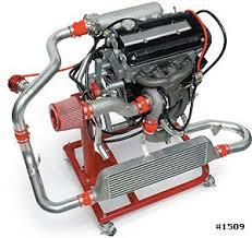 b18c1 turbo