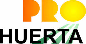 Programa Pro-Huerta