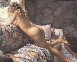art romance