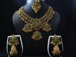 jewelry in india