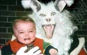 easter bunny jpg