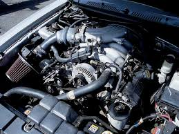 explorer engine