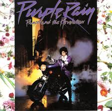 purple rain movie